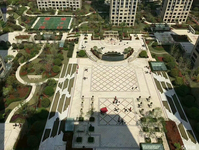 超便宜 金麟花园140平东边套198万楼层已确定