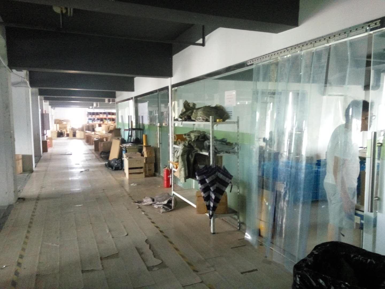 北苑厂房办公700平,欢迎淘宝电商