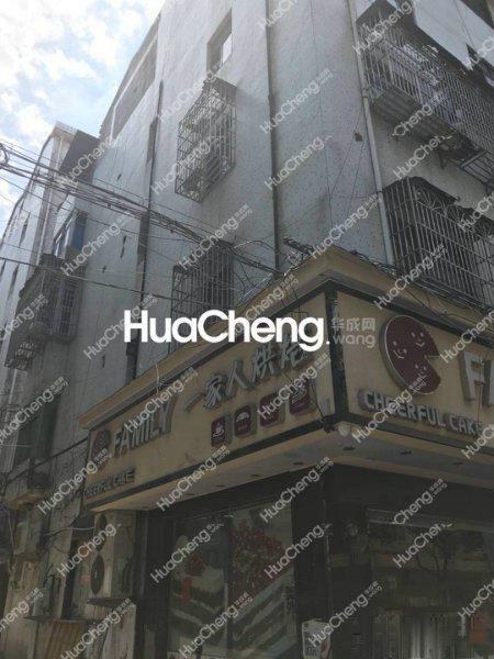 出售 苏溪繁华地段兴苏路垂直房 占地90平 年租金40万