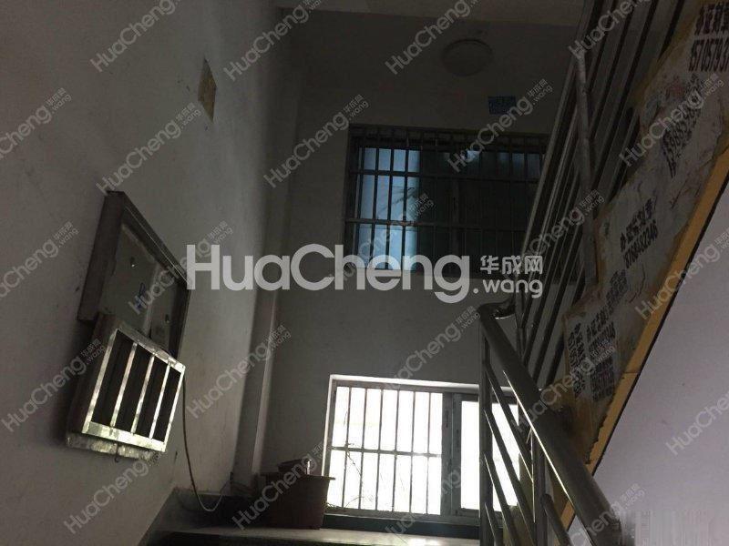 江东中路2间店面垂直楼 带电梯已出让 单价1.28万可分哥