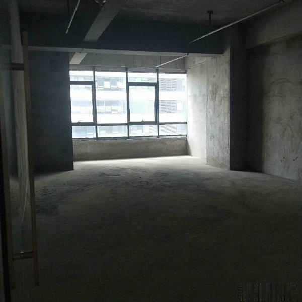 万达写字楼 1200平 1万1均价 随时看房