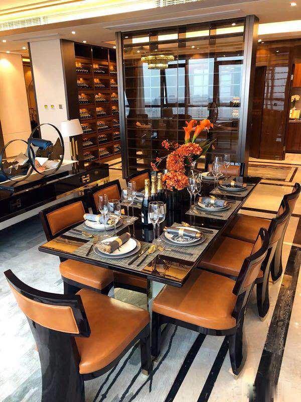 义乌万达广场 高端写字楼 均价11000 现房 即买即收 益
