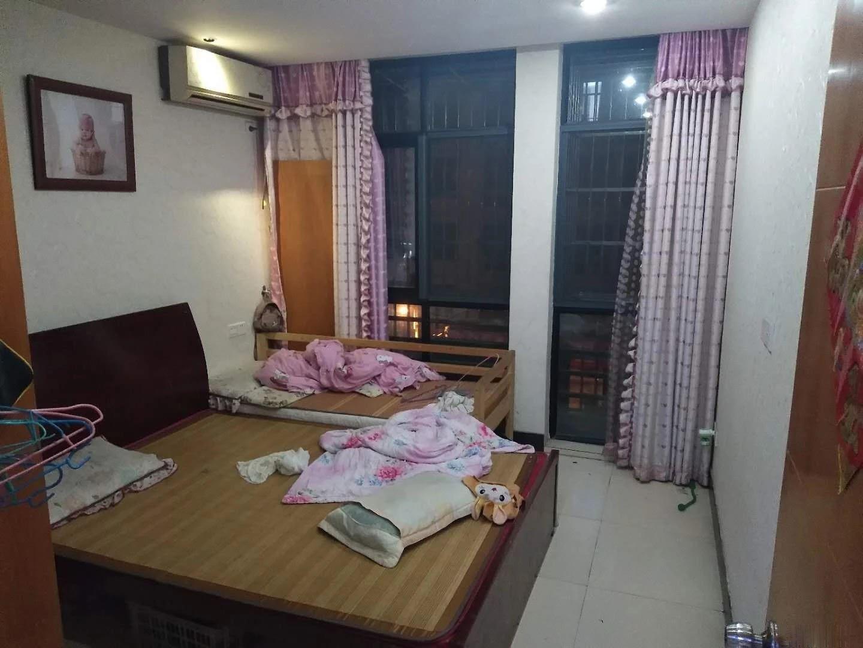 北苑沪江公寓 低于市场价20万 只要1.3万 北苑中小学
