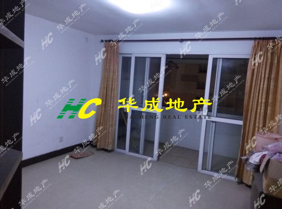 江南一区已出让满2年带18平储藏室210万急售