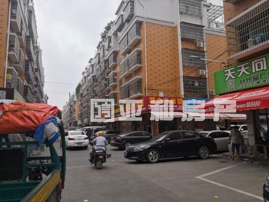 义乌醉大物流市场垂直房占地103平3间5层年租40万卖980
