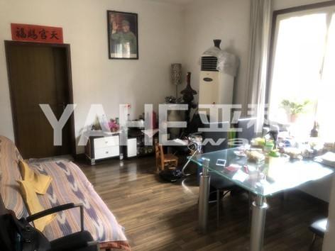 义乌市老城区 杨树塘低于市场价20万 黄金三楼只要225万