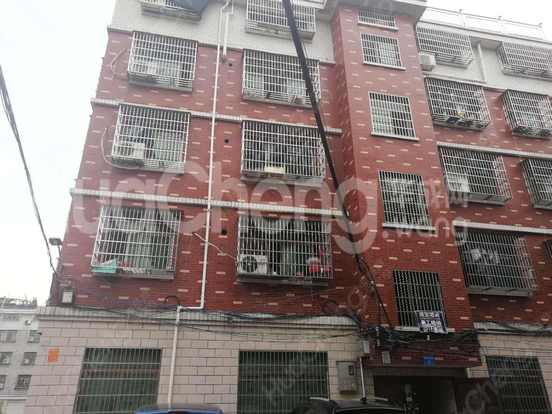 江东优质2间5层垂直楼年租15万左右均价1万左右一平