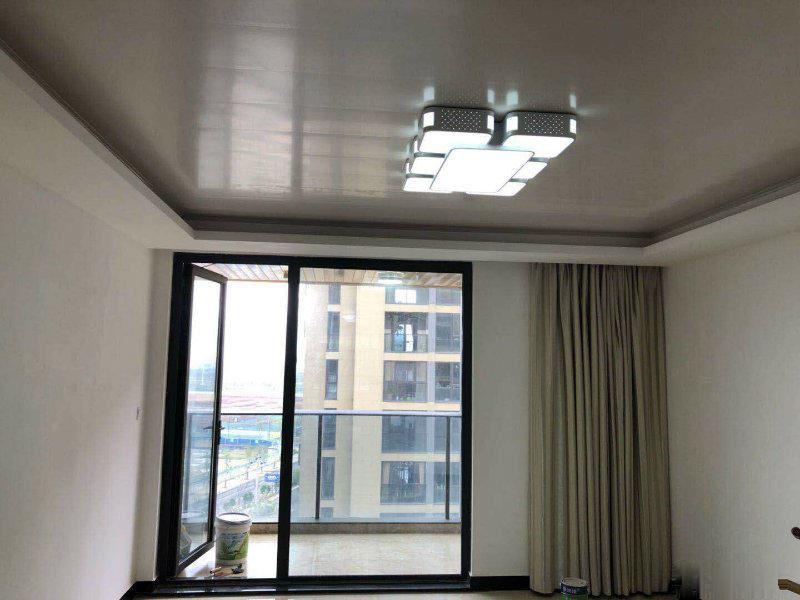 香溪裕园,精装三房,南北通透,电梯带物业