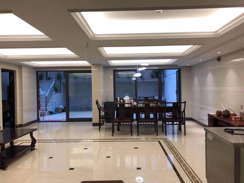 北苑 城市花园 市场 送5个不确权大阳台 高楼层 送车位