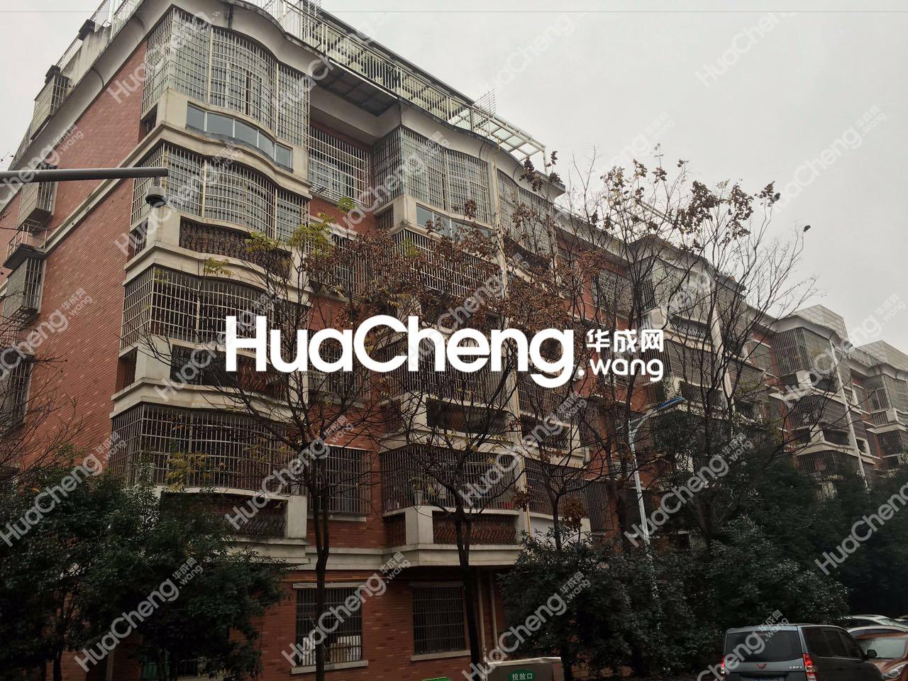 北苑丹溪三区均价8600左右适合分割居家的优质垂直楼非诚勿扰