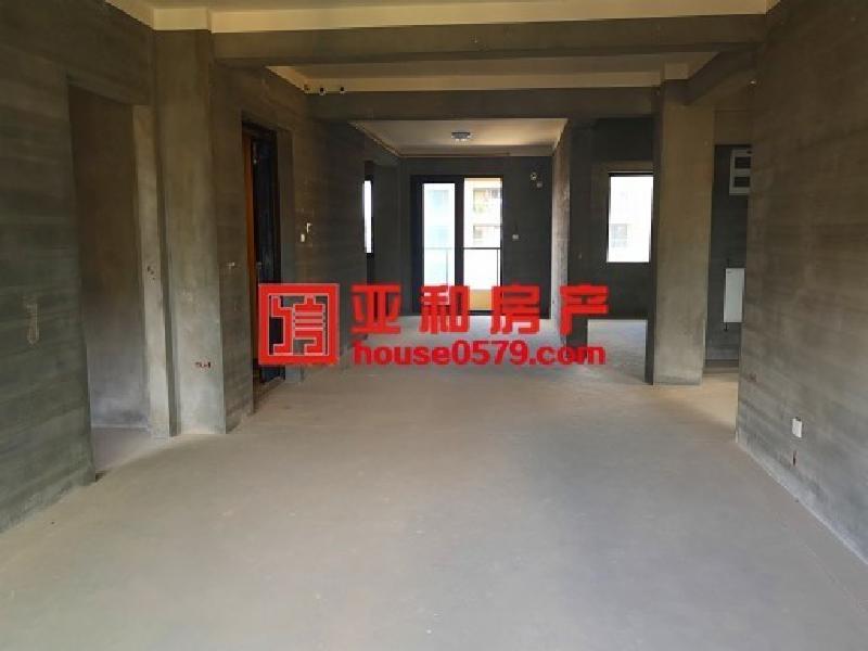 急售  北苑和聚沁园 绿城物业管理 精致三房 绣湖分校