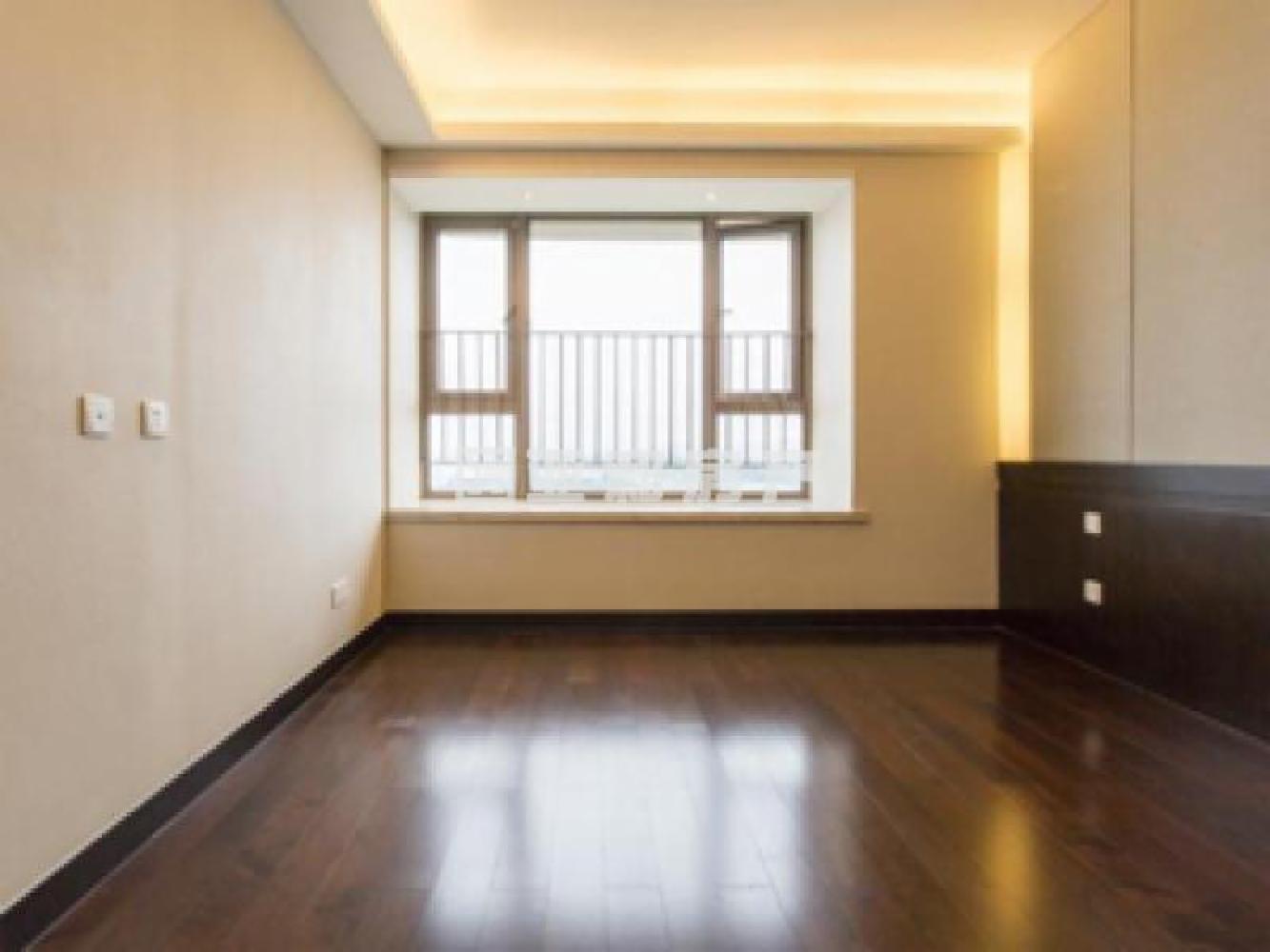 西景园 万达周边 高层电梯房 精致三房 单价只需1.4万