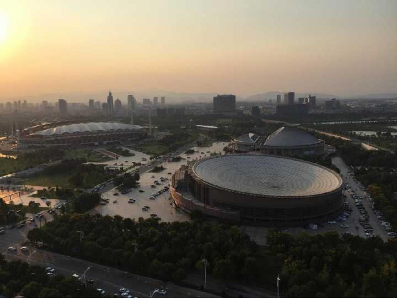 可做人才房 一手过户 梅湖国际公馆江东中心位置电梯新房景观房