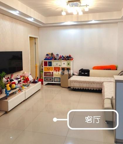 2018.9.27 挂牌绣湖小学 绣湖中学 新马路公寓64平
