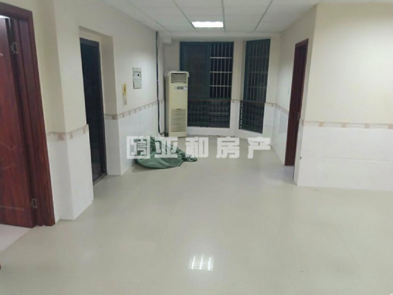 阳光小区 70年住宅  宾王中小学 产证齐全 看房方便