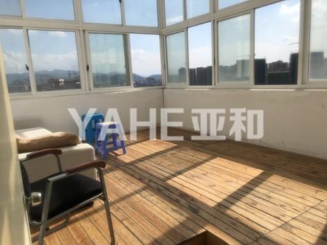【房东急卖房】大都置业旁和安公寓 带阳光房 稠城三小宾王中学