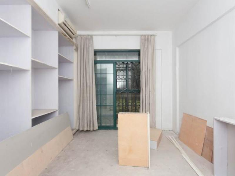 宾王中小学双学 区房  98平216万 三室东边套 产证满二