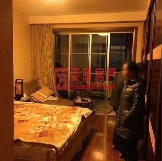 【自住+学区】商苑 金三银四楼 两室精装修 实验小学城南分校