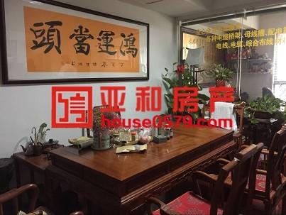 【挂学区首选】新马路公寓 小户型总价低好转手 绣湖中小学区房