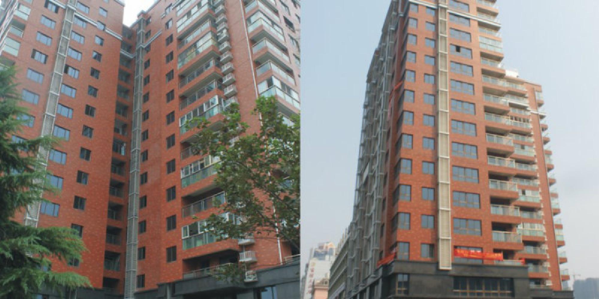 五爱附近电梯高层、泊金名座、两室得房率高户型方正、五爱小学