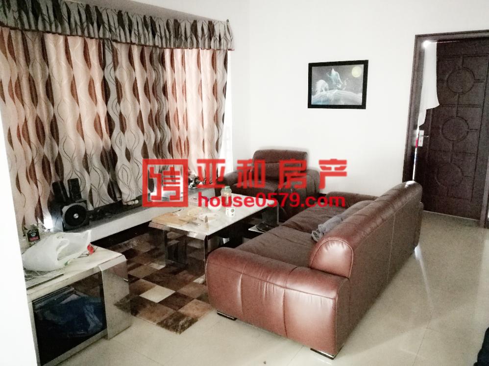 【自住+学区+投资】曲苑框架新房111平252万 宾王三学区