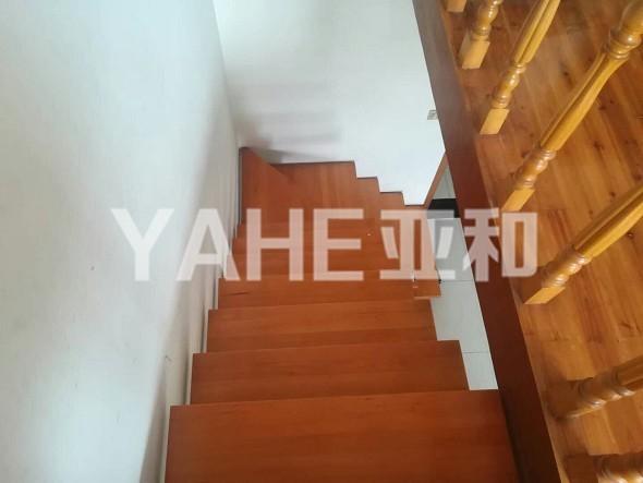 【稠江精品房源】阳光都市公寓 53平复式楼中楼 仅此一套在售
