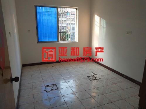 词林小区 98平黄金楼层简单装修只卖200万 宾王中小学