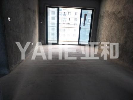 亚和真实在售【龙山雅苑】大气三室客厅通阳台103平 123万