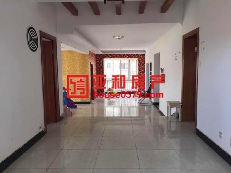北苑小高层(北苑商贸区)套间的价格别墅的享受单价只需1.5万