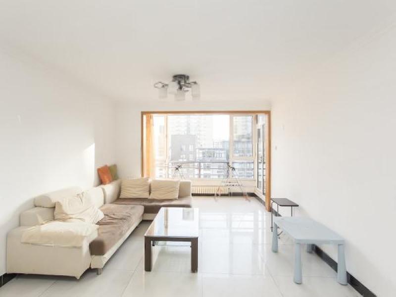 投资、婚房首选,单价总价相当低 2室,83万元出售!