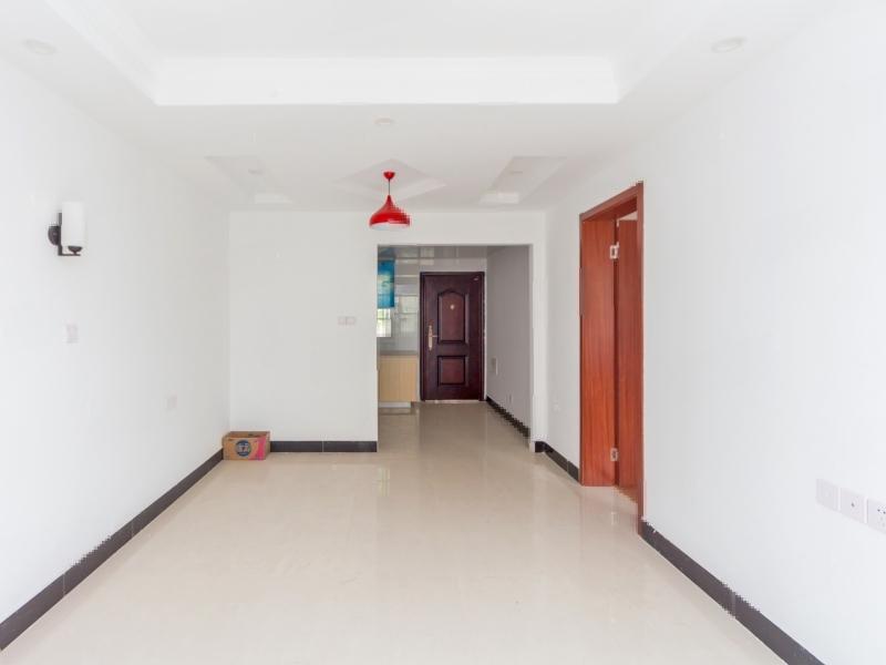 建设三村 绣湖双学区房源、挂学区首选70年住宅入学无忧