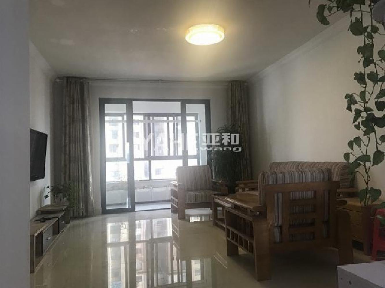 别样的格调,品质的房源,万达广场,稠江高端小区 带车位