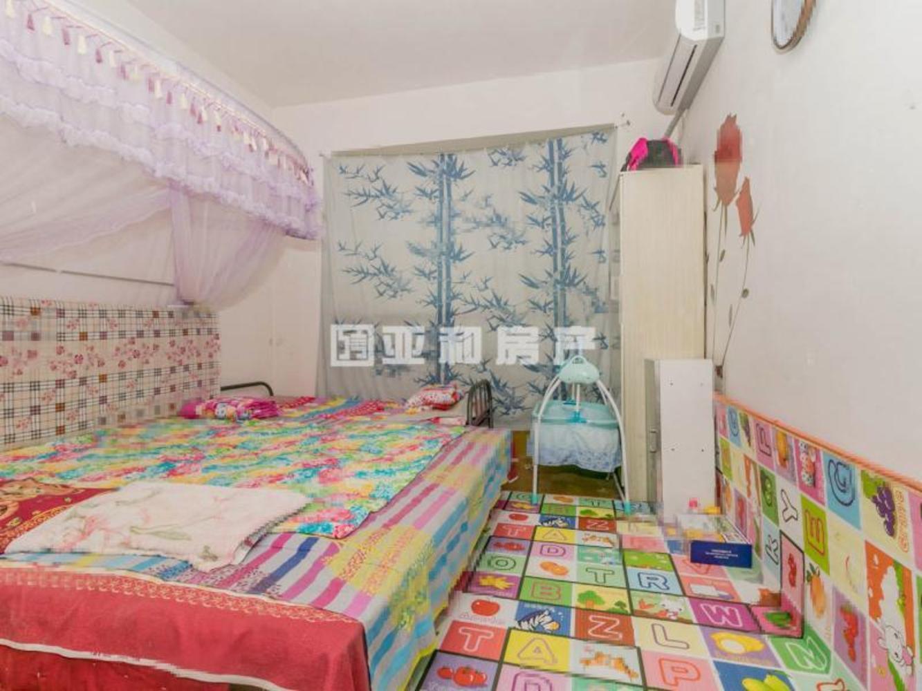 亚和真实在售 真实价格 现代公寓 诚心急售  稠江中学