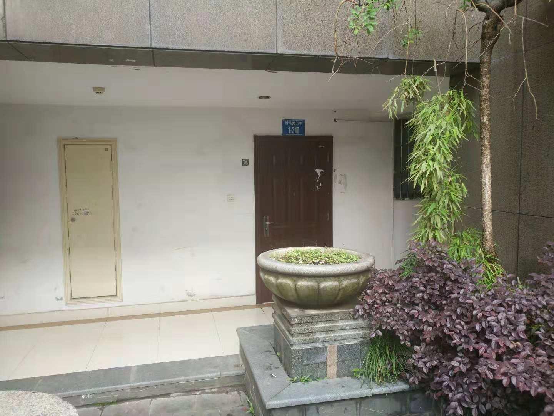 【年出租】新马路公寓A座1―310