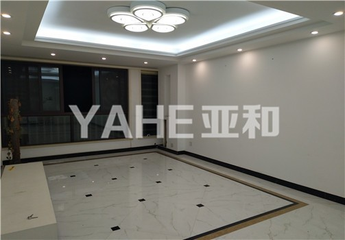 【万商华府】155平三室两厅双阳台 中间楼层 精装修32万