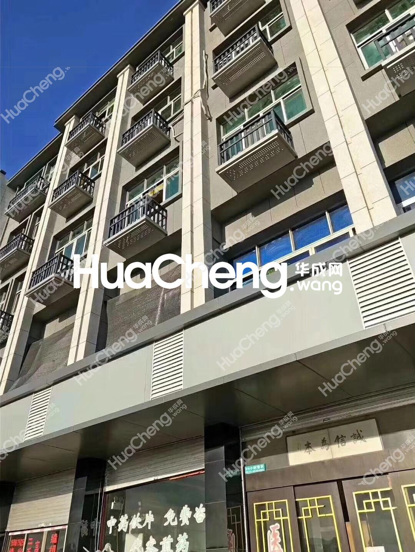 香樟苑低于市场价格20万的好房子居家的看过来双阳台