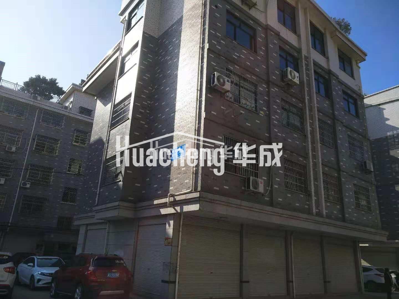 均价8600一平整栋四间5层有天有地垂直楼适合居家投资用