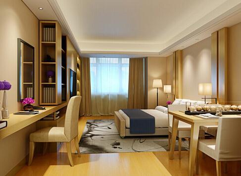 宾王一手新房,绝佳位置,最低总价
