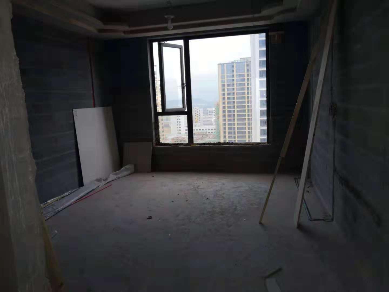 精品公寓商贸大道与宾王路交叉蓝城百合单身公寓