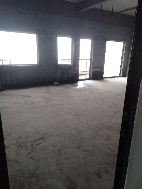 义乌中心百合公寓位置俱佳