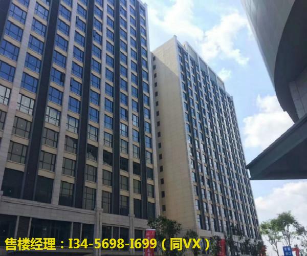嘉兴海宁皮都城仕公寓――官方网站――欢迎您
