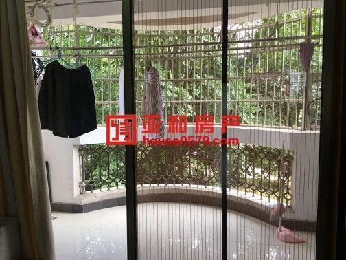 东洲花园   花园式洋房  有东洲小学,幼儿园