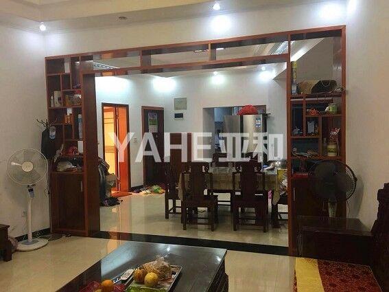 香港城  三室两厅带  产证满两年 精装修 带储藏间