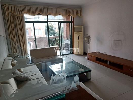 真实在售房源:锦都豪苑盛世家园 刚需三室 金三银四楼层 边套