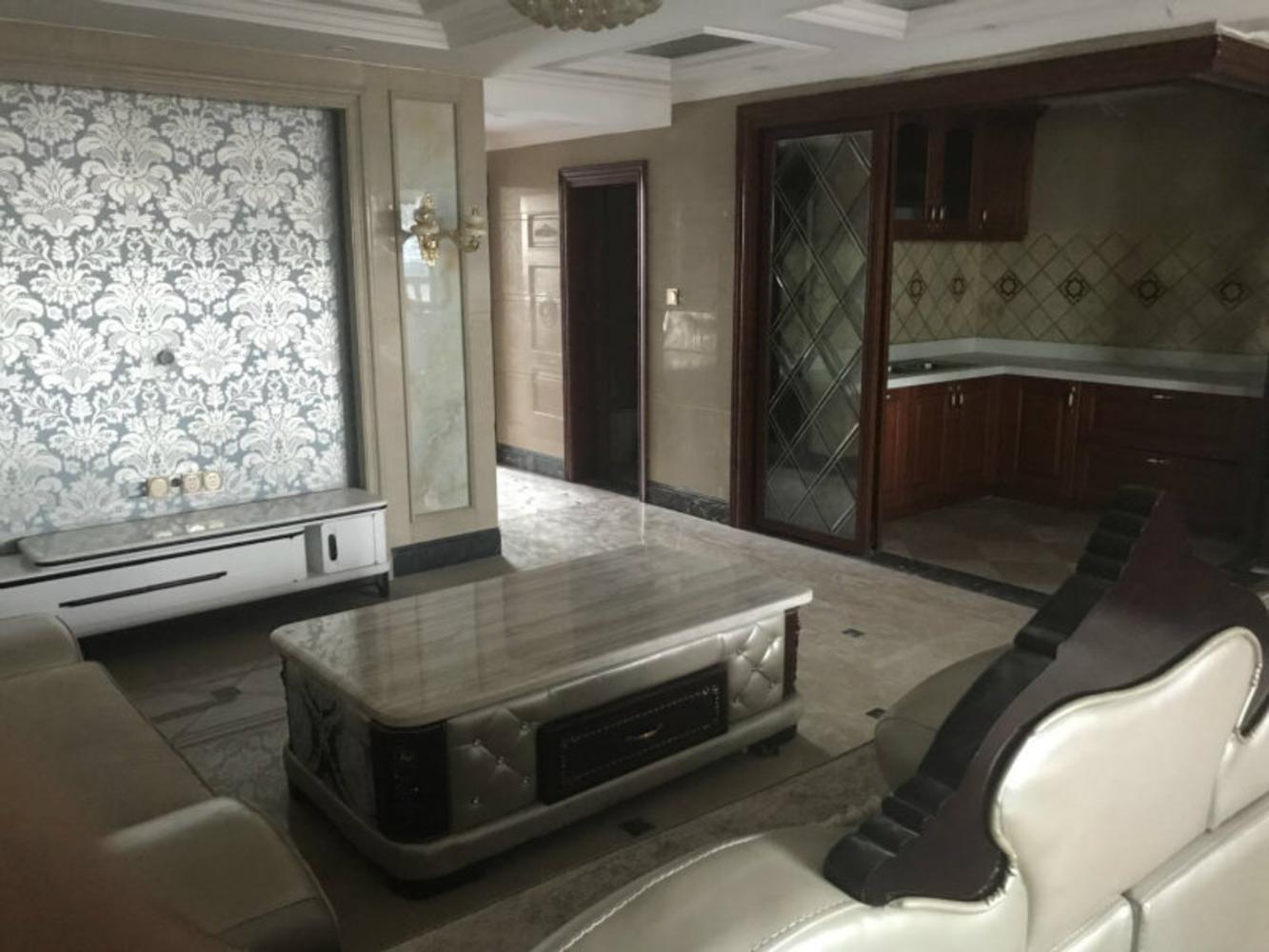 中厦国际 滨江国际附近 宾王三�W区 售楼部直售一手新房统一价
