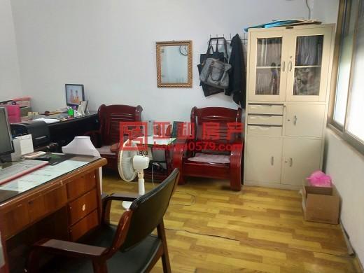 江南四区  宽敞大气两室  实验小学单价低的房子  税费省