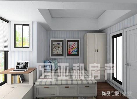 万达公寓 低于市场价10万 精装修 高层景观房 随时拎包入住