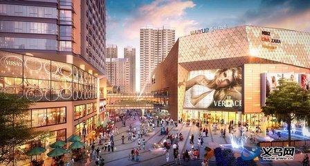 江东四区  适合自住加收租金垂直房  占地三间边套租20万