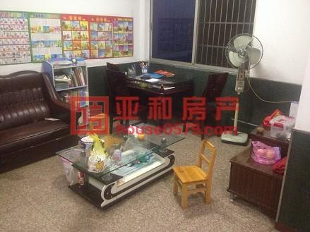 今日新增秒杀房 宾王词林小区98平 只卖205万 宾王中小学