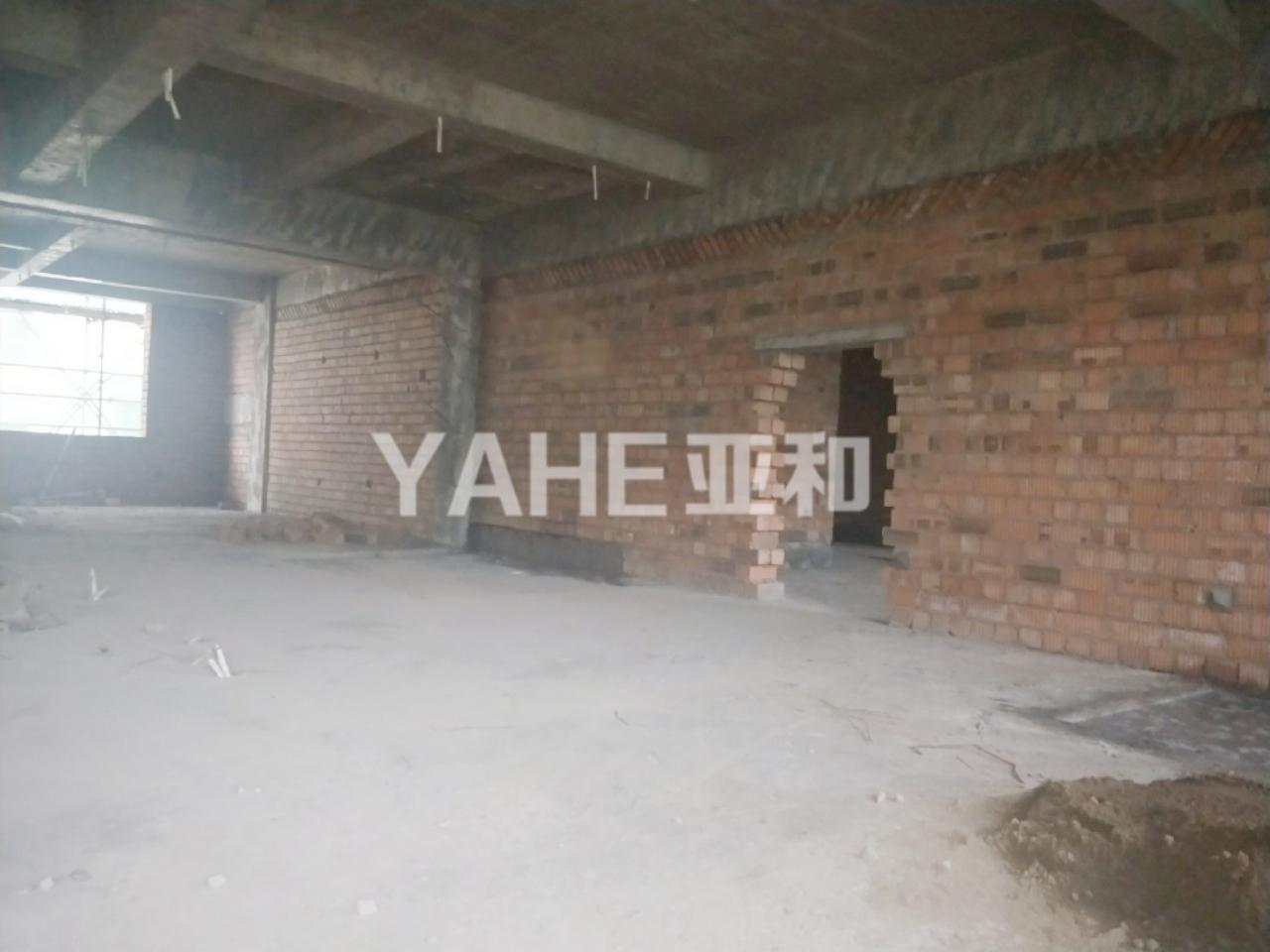 稀缺垂直房 黄杨梅小区国有出让占地108平四层半 框架新房位